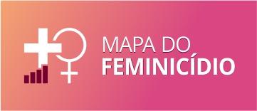 Mapa do feminicidio.