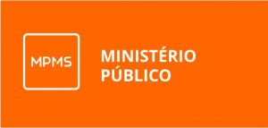 Ministério publico.